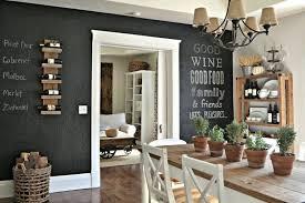 57 best kitchen wall decor ideas