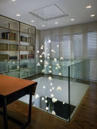 full size of dining room chandelier high ceiling home design elegant for regarding 19 of