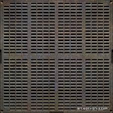 sci fi ceiling texture. Ceiling Tile Decals - \u2013 Sci Fi Texture