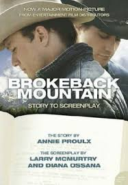 brokeback mountain essay brokeback mountain analysis technical brilliance iconic character brokeback mountain analysis technical brilliance iconic character