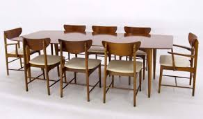 danish modern dining room chairs. Full Size Of House:mid Century Dining Table Wood Elegant Danish Modern And Chairs 31 Room S
