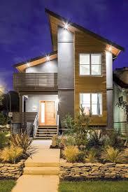 fantastic modern house lighting. Fantastic Modern House Design Idea 82 Lighting T