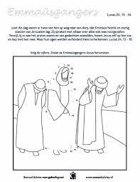 Nieuwe Testament Archives Samuel Advies