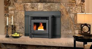 wood pellet fireplace insert pellet fireplace insert pellet stove insert s canada