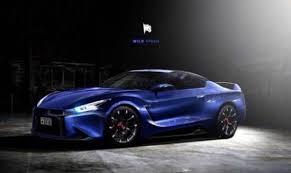 2018 nissan z concept. fine 2018 2017 nissan z convertible review throughout 2018 concept n