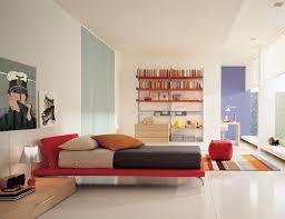 Single Bedroom Decoration Single Bed Designs For Boys