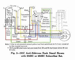 lutron dvcl 153p wiring diagram 2018 exelent lutron homeworks wiring lutron dvwcl-153ph-wh wiring diagram at Lutron Dvcl 153p Wiring Diagram