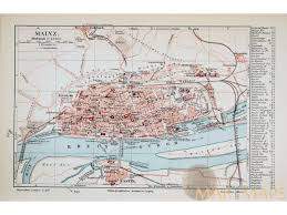 rub maps san diego honua kai resort map