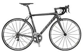 Scott Addict R1 Compact Bike