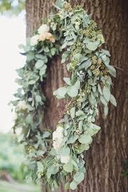 flowers wedding decor bridal musings blog:  cdfbfc
