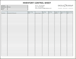 business inventory spreadsheet brilliant excel tool and equipment inventory list template