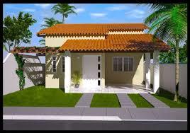 Modelos De Casas Pequeñas Por Dentro Y Por Fuera Archivos  Lindos Diseo De Casas Pequeas