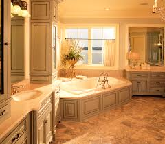 Master Bedroom And Bathroom Colors Elegant Master Bathrooms Master Bathroom Ideas Tuscan Style