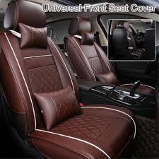 <b>Seats</b> & <b>Covers</b> — prices from 12 USD and real reviews on Joom