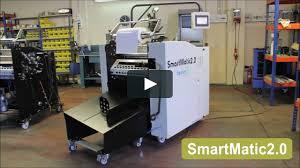 SmarMatic 2.0 on Vimeo