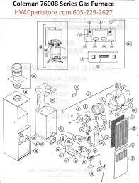 york gas furnace wiring york auto wiring diagram schematic york gas furnace wiring diagram york wiring diagrams on york gas furnace wiring