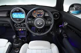 mini cooper convertible 2014 interior. mini convertible interior dashboard cooper 2014