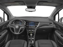 buick encore. 2017 buick encore preferred in grand forks nd rydell chevrolet gmc