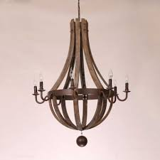 pottery barn chandelier marie therese chandelier leaf chandelier baccarat chandelier chandelier pictures