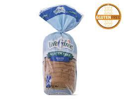 Product Review Aldi Live Gfree Bread Better Batter Gluten Free Flour
