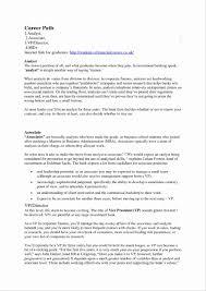 Bakery Manager Cover Letter Sql Analyst Sample Resume