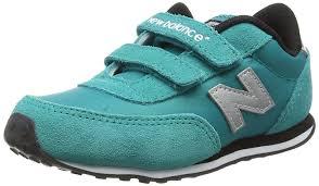 new balance kids velcro. new balance ke410 kids lifestyle velcro baby boys\u0027 sports shoes girls booties,new factory outlet,buy online