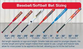 Hart T Zone T Ball Bat 27