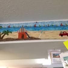 Byrds Nest Quilt Shop - Fabric Stores - Reviews - 156 E Granada ... & Photo of Byrds Nest Quilt Shop - Ormond Beach, FL, United States. Row Adamdwight.com
