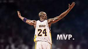 Kobe Bryant Wallpapers – AnyImage