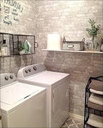 l and stick glass backsplash kitchen faux brick fireplace l stick l and stick glass tile