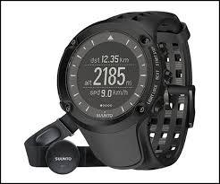 best sport watch for outdoor sport part 1 top 10 watches suunto ambit