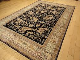 Silk Persian Traditional Rug X Area Rugs Living Room Area Rug - Large dining room rugs