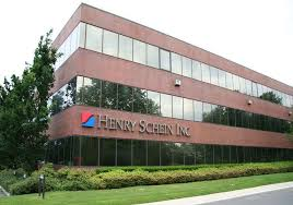 Henry Schein Office Design Classy Henry Schein Launches Newly Designed Website For A Greater Customer