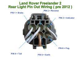 luxury freelander 2 wiring diagram illustration best images for Chevy Headlight Wiring Diagram freelander wiring diagram inspiriraj me