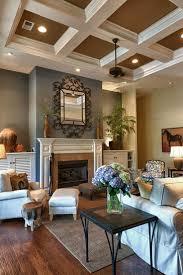 Best  Tan Living Rooms Ideas On Pinterest - Living decor ideas