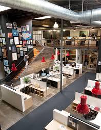 open space office design ideas. modern open office design google search see more oficinas de miresball diseadas por bells u0026 whistles space ideas f