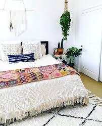 Whatu0027s Hot On Pinterest: Stunning Boho Home Decor Boho Home Decor Whatu0027s  Hot On Pinterest
