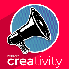 Creativity - Be:markit