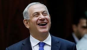 הפסיכוזה של נתניהו!האם ראש הממשלה פסיכי או פסיכוטי לכאורה וכמה מסוכנת הפרנויה שממנה הוא סובל  Images?q=tbn:ANd9GcTct6gSXpZJEXcFyzNw61KoERWk4TISPdJlGg&usqp=CAU