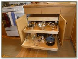 Pull Out Kitchen Storage Kitchen Cabinet Pull Out Baskets Kitchen Set Home Decorating