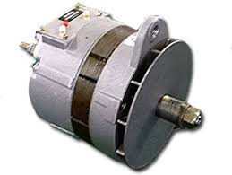 heavy duty leece neville truck and bus alternators leece neville 2500 2800 series style alternators