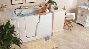 Jacuzzi Accessibility Products Tulsa Bathroom Remodeling CBI Tulsa - Bathroom remodel tulsa