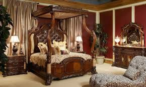 Victorian Bedroom Victorian Bedrooms 25 Victorian Bedrooms Ranging From Classic To