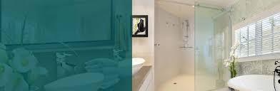 The Original Frameless Shower Doors | America's only direct from ...
