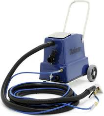 best upholstery cleaning machine. Contemporary Cleaning Xtreme Power XPH5950IU Upholstery Cleaning System Intended Best Machine A