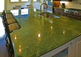 green granite countertops photo 4 of 7 superior s marble slab intended for ideas 38