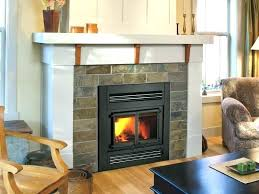 zero clearance fireplace inserts low clearance fireplace inserts