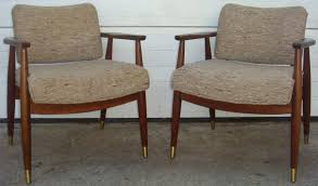 mid century modern lounge chair – helpformycreditcom