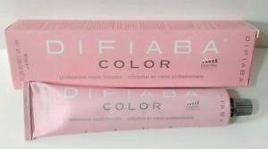 Difiaba Color Chart Difiaba Color Professional Hair Color Chart On Popscreen