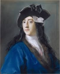 the eighteenth century pastel portrait essay heilbrunn gustavus hamilton 1710 1746 second viscount boyne in masquerade costume